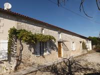 French property, houses and homes for sale inLA MAGDELEINECharente Poitou_Charentes