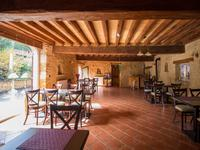 French property for sale in ST CREPIN ET CARLUCET, Dordogne - €503,500 - photo 5
