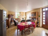 French property for sale in ST CREPIN ET CARLUCET, Dordogne - €598,900 - photo 3