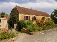 French property for sale in ST CREPIN ET CARLUCET, Dordogne - €598,900 - photo 4