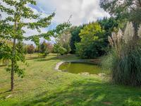 French property for sale in ST CREPIN ET CARLUCET, Dordogne - €503,500 - photo 9