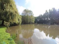 Lacs à vendre à BRIELLES en Ille et Vilaine - photo 0