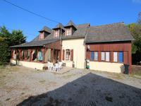 French property for sale in BRIELLES, Ille et Vilaine - €250,000 - photo 2