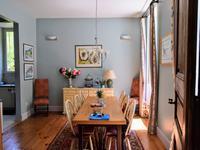 French property for sale in GURAN, Haute Garonne - €460,000 - photo 8