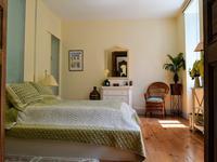 French property for sale in GURAN, Haute Garonne - €460,000 - photo 9