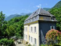 French property for sale in GURAN, Haute Garonne - €460,000 - photo 2