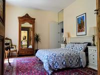 French property for sale in GURAN, Haute Garonne - €460,000 - photo 10
