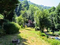 French property for sale in GURAN, Haute Garonne - €460,000 - photo 3