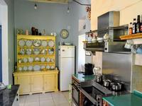 French property for sale in GURAN, Haute Garonne - €460,000 - photo 7
