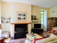 French property for sale in GURAN, Haute Garonne - €460,000 - photo 4