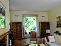 French property for sale in GURAN, Haute Garonne - €460,000 - photo 5