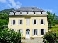 houses and homes for sale inGURANHaute_Garonne Midi_Pyrenees