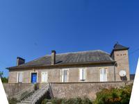French property for sale in TERRASSON LA VILLEDIEU, Dordogne - €162,000 - photo 2