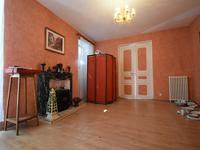 French property for sale in TERRASSON LA VILLEDIEU, Dordogne - €162,000 - photo 5