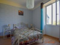 French property for sale in TERRASSON LA VILLEDIEU, Dordogne - €162,000 - photo 6