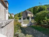 French property for sale in TERRASSON LA VILLEDIEU, Dordogne - €162,000 - photo 4