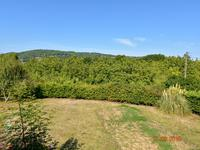 French property for sale in TERRASSON LA VILLEDIEU, Dordogne - €162,000 - photo 3