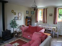 French property for sale in LE FRESNE PORET, Manche - €71,000 - photo 4