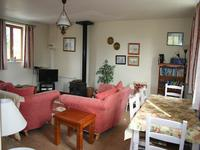 French property for sale in LE FRESNE PORET, Manche - €71,000 - photo 3