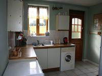 French property for sale in LE FRESNE PORET, Manche - €71,000 - photo 5