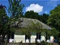 maison à vendre à ST MARC LE BLANC, Ille_et_Vilaine, Bretagne, avec Leggett Immobilier