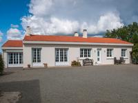 French property, houses and homes for sale inST CHRISTOPHE DU LIGNERONVendee Pays_de_la_Loire
