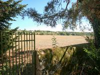French property for sale in ST GERMAIN, Vienne - €96,000 - photo 2