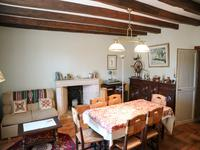 French property for sale in ST GERMAIN, Vienne - €96,000 - photo 3