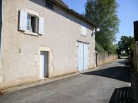 French property for sale in ST GERMAIN, Vienne - €96,000 - photo 9