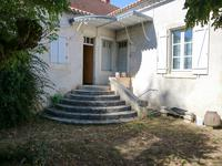 French property for sale in ST GERMAIN, Vienne - €96,000 - photo 5
