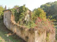 French property for sale in CHAMPDENIERS ST DENIS, Deux Sevres - €51,000 - photo 5