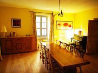 maison à vendre à LOUVIE JUZON, Pyrenees_Atlantiques, Aquitaine, avec Leggett Immobilier