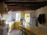 French property for sale in MONTRICHARD, Loir et Cher - €156,600 - photo 5