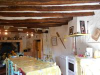French property for sale in MONTRICHARD, Loir et Cher - €156,600 - photo 4