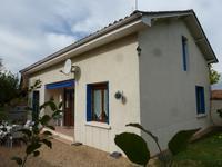 maison à vendre à ROCHECHOUART, Haute_Vienne, Limousin, avec Leggett Immobilier