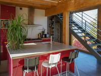 French property for sale in ST JORIOZ, Haute Savoie - €1,045,000 - photo 6