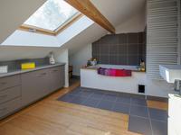 French property for sale in ST JORIOZ, Haute Savoie - €1,045,000 - photo 11