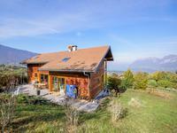 French property for sale in ST JORIOZ, Haute Savoie - €1,045,000 - photo 4