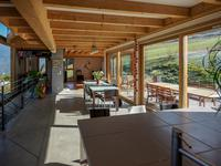French property for sale in ST JORIOZ, Haute Savoie - €1,045,000 - photo 7