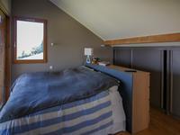 French property for sale in ST JORIOZ, Haute Savoie - €1,045,000 - photo 10
