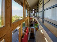 French property for sale in ST JORIOZ, Haute Savoie - €1,045,000 - photo 9