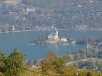French property for sale in ST JORIOZ, Haute Savoie - €1,045,000 - photo 5