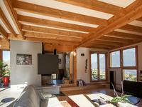 French property for sale in ST JORIOZ, Haute Savoie - €1,045,000 - photo 8