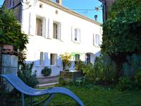 French property, houses and homes for sale in RUELLE SUR TOUVRE Charente Poitou_Charentes