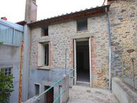 French property for sale in VINCA, Pyrenees Orientales - €66,000 - photo 1