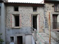 French property for sale in VINCA, Pyrenees Orientales - €66,000 - photo 7