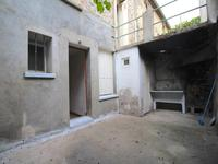 French property for sale in VINCA, Pyrenees Orientales - €66,000 - photo 2
