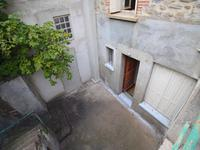 French property for sale in VINCA, Pyrenees Orientales - €66,000 - photo 4