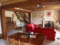 French property for sale in BREIL, Maine et Loire - €136,250 - photo 2
