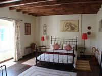 French property for sale in BREIL, Maine et Loire - €136,250 - photo 6